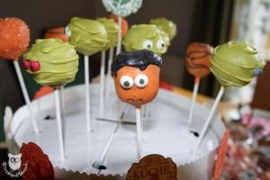 2013_Monster_Cake_Pops