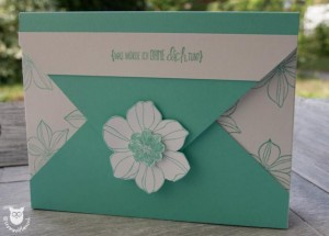 20130727_32092_Stampin_Up_Box