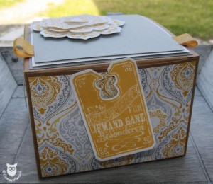 20130823_34968_Stampin_Up_Box-XL