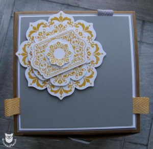 20130823_34969_Stampin_Up_Box-XL