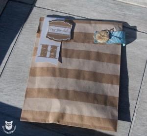 20130927_35307_Stampin_Up_Giftbag (1 von 1)
