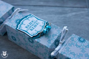 20131031_35725_Stampin_Up_Punch_Cracker