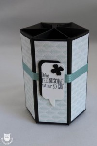 20140607_23850_Stampin_Up_Sechseck_Box